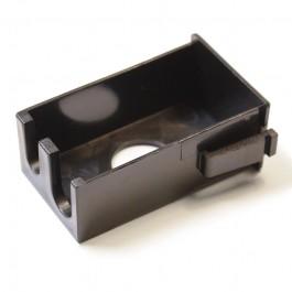 Recambio compartimento de pila ARTEC (pequeño)