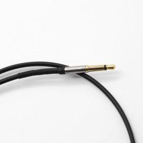 PG-417 Piezo bajo 4 cuerdas (2,6 mm)