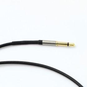 PG-537 Piezo Bajo 5 cuerdas (4,3mm)