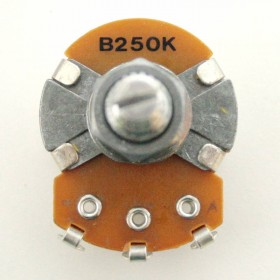 B250K RV24-18SL