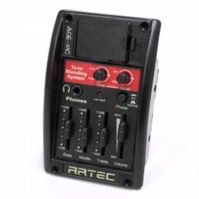 AGE-MC Previo ARTEC